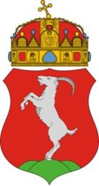Kecskemét Város címere